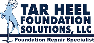 recent Tar Heel Foundation Solutions projects