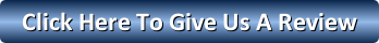 button_click-here-to-give-us-a-review
